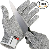 Anti-cut Safety Gloves - shopaholicsonlyco