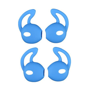 4Pcs Eartips AirPods Cover - shopaholicsonlyco