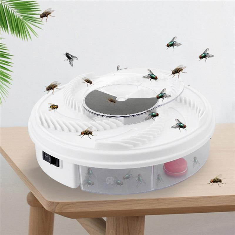 Electric Insect Killer - shopaholicsonlyco