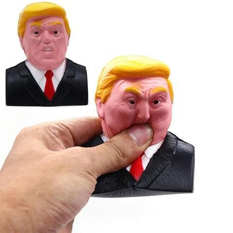 Donald Trump Collection - shopaholicsonlyco