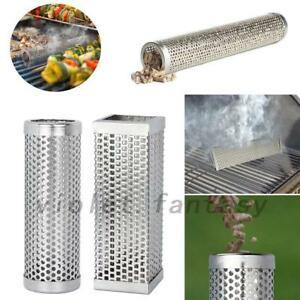 BBQ Smoker Tube Filter - shopaholicsonlyco
