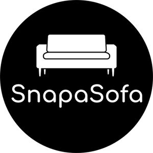 snapasofa.co.uk