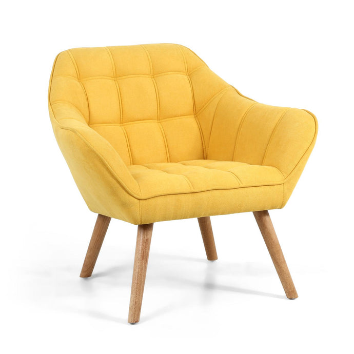 Charley Accent Chair