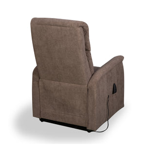 Monte Electric Recliner