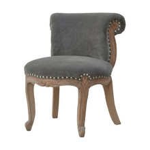 Load image into Gallery viewer, Antoinette Chair