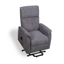 Load image into Gallery viewer, Monte Electric Recliner
