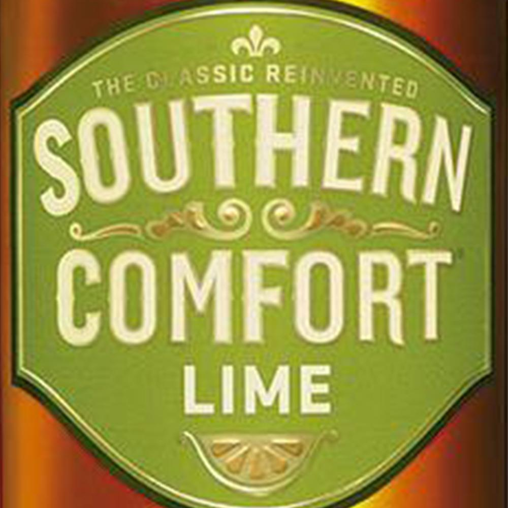 Southern Lime