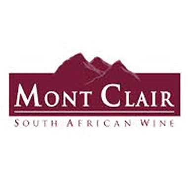 Mont Clair Cabernet Sauvignon / Shiraz Boxed Red Wine