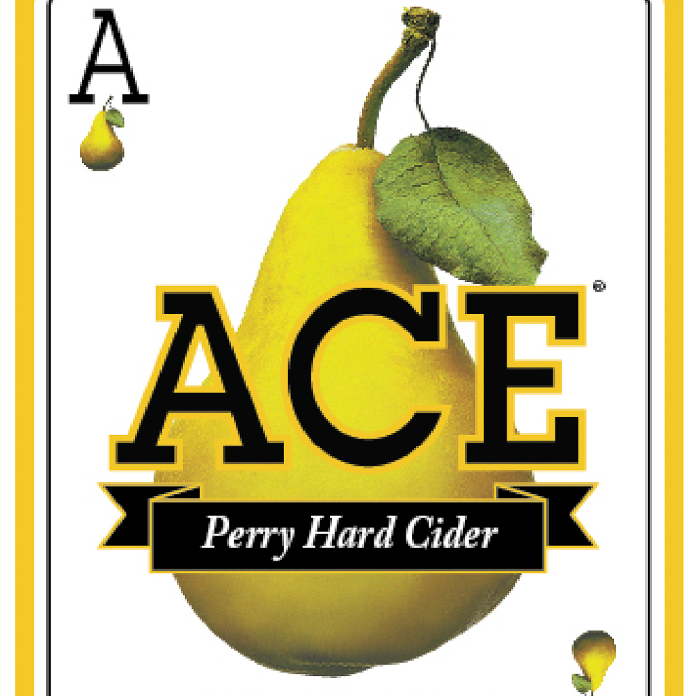 ACE Perry Hard Cider