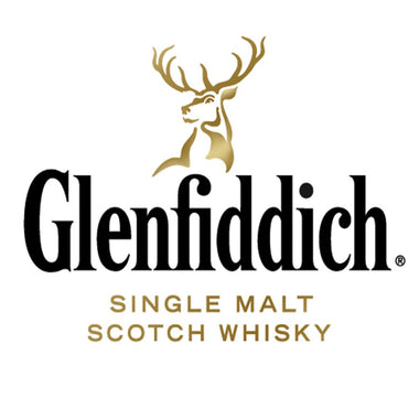 Glenfiddich Reserve 12-Year