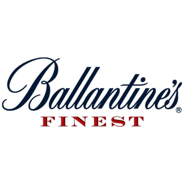 Ballantine's Finest 5-Year