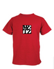 MUTZ Sticker T-shirt