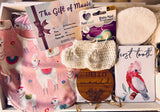 Baby hampers,gifts- Medium,Free shipping Australia