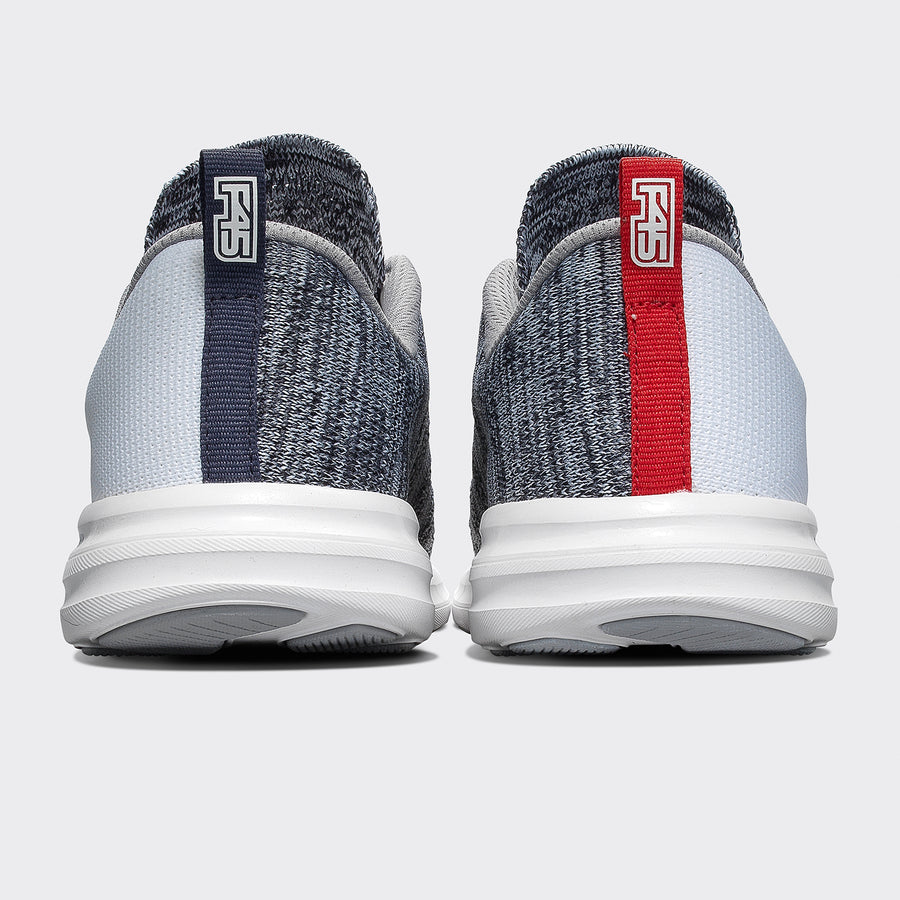 best shoes for f45