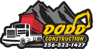 Dodd Construction