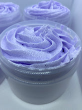 Load image into Gallery viewer, Luscious Lavender Sugar Scrub