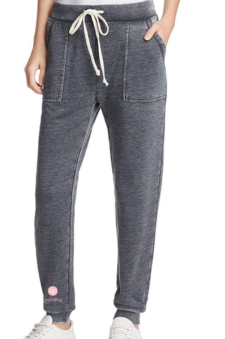 Women's Long Weekend Pants