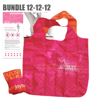 Pray in Pink 12-12-12 bundle