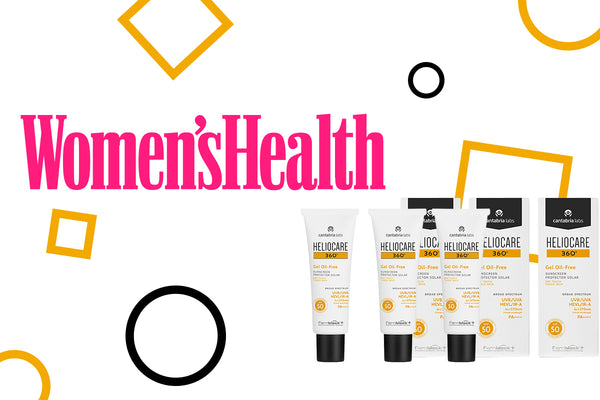 Women's Health puts Holly Willoughby's skincare regime to the test