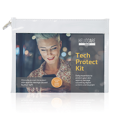 Tech Protect Kit