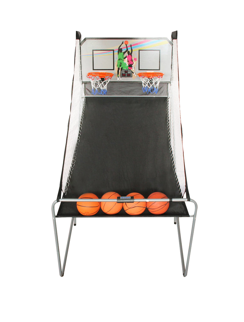 Arcade Basketball Game 2-Player Electronic Sports.