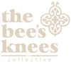 The Bees Knees Collective