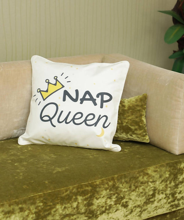Nap Queen Cushion