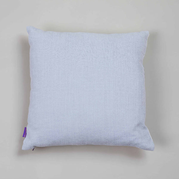 Debut - Floral Calm Cushion Cover