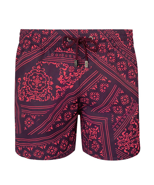 GALLANT Men Swim Shorts