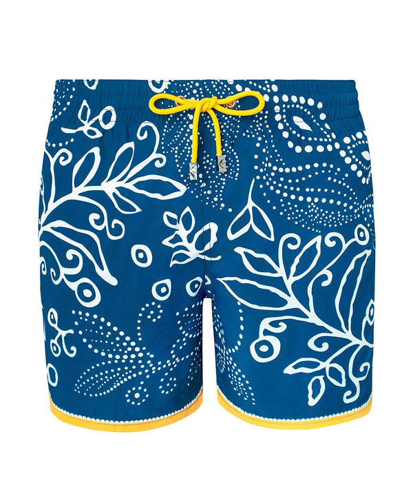 VENTURE Men Swim Shorts