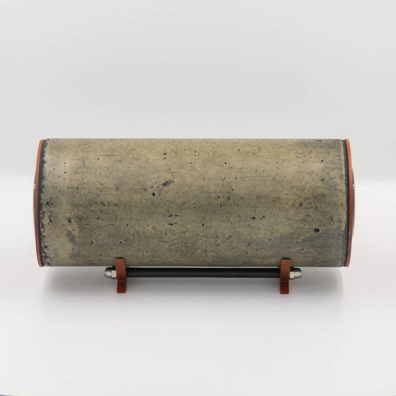 Solid Sound - Concrete Speaker