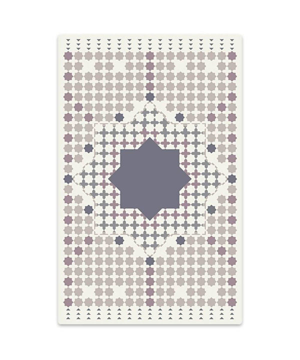 Fes Prayer Mat