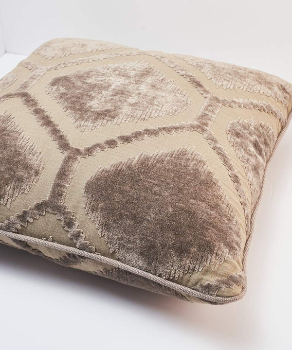 Andalusia Cushion