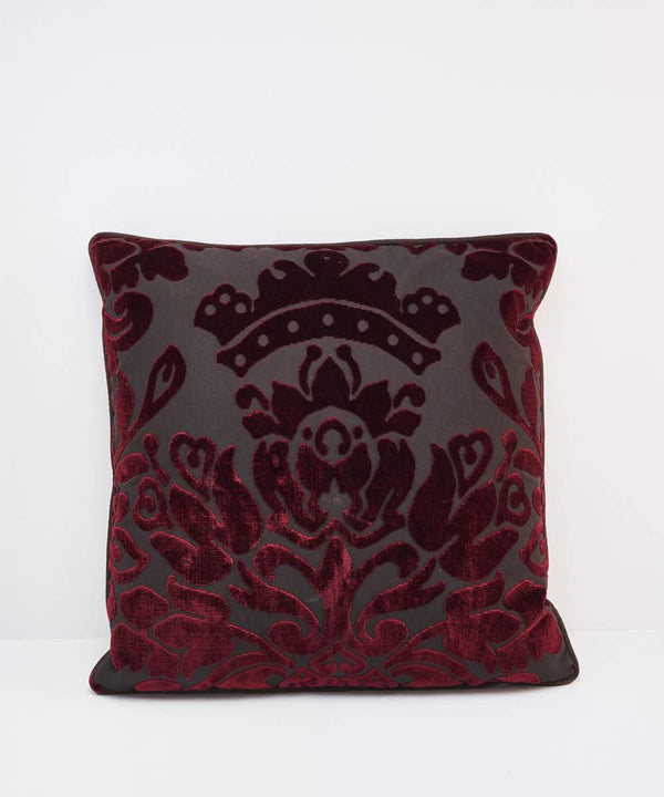 The Boudoir Cushion
