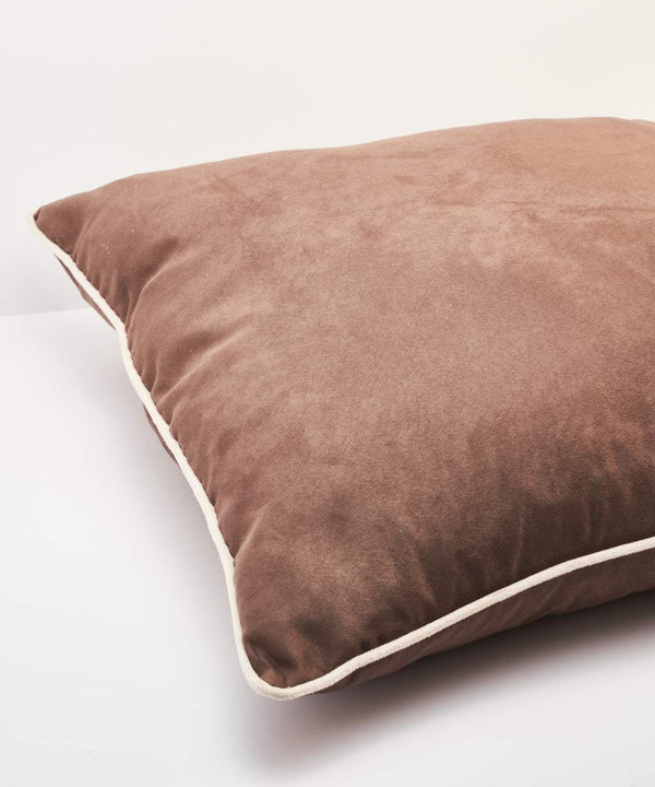 The Cocoa Cushion
