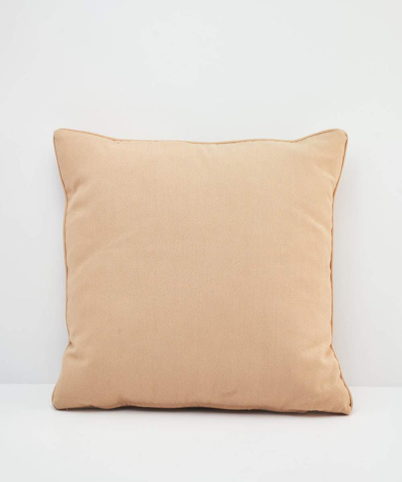 The Cuba Cushion
