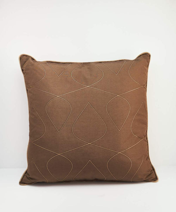 The Wire Cushion