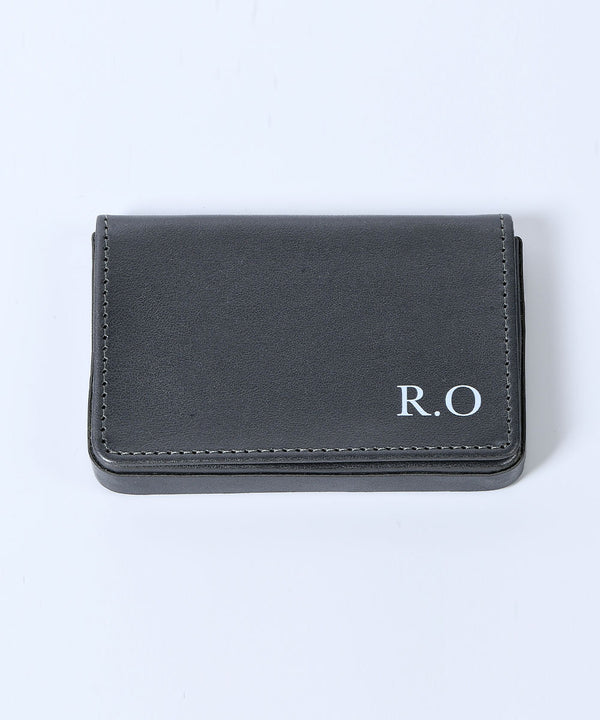Business Cardholder