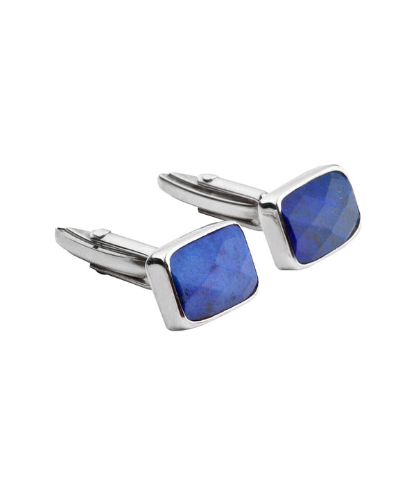 The Gia Cufflinks