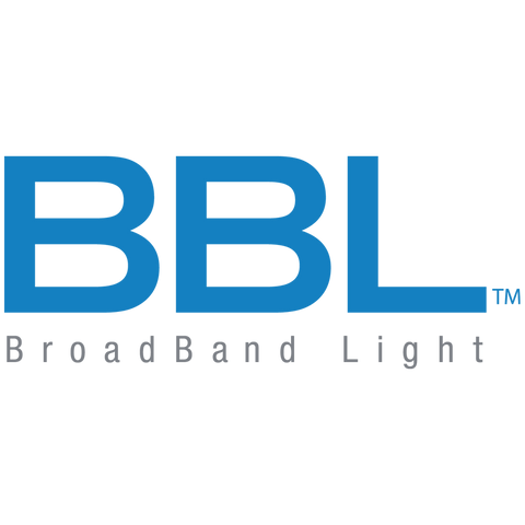 BBL - BroadBand Light