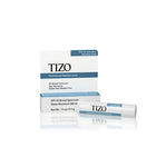 TIZO® Lip Protection