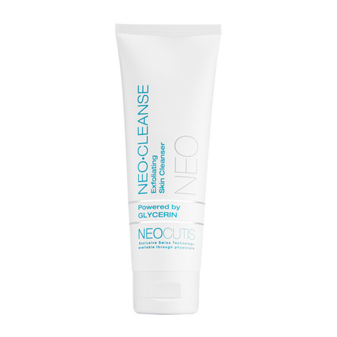 Neocutis Exfoliating Cleanser