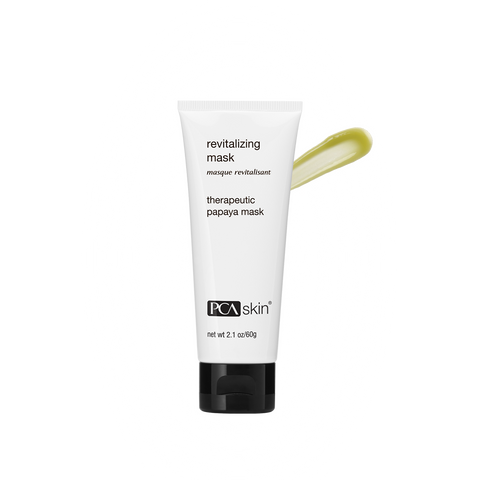 PCA Revitalizing Mask