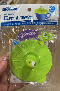 Cup Cover  Mike