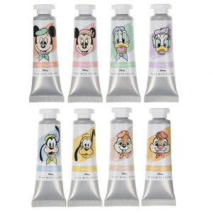 Creme para as Mãos Mickey & Friends