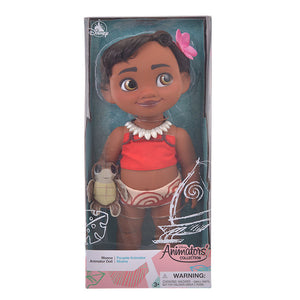 Moana Baby Animators Collection