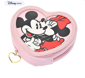Necessaire Mickey & Minnie DisneyStore