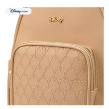 Carregar imagem no visualizador da galeria, Mochila Holiday Collection Disney Store