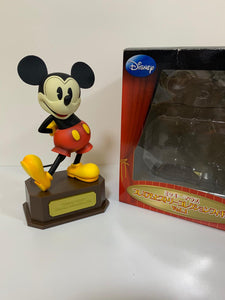Boneco Mickey history collections 02