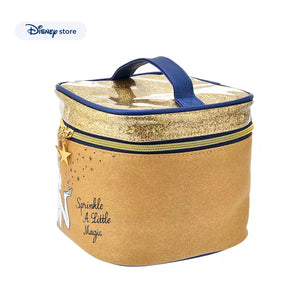 Necessaire Tinker Bell Sprinkle A Little Magic Disney Store